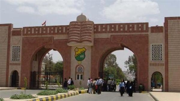 مليشيات الحوثي تفرض مقررات جديدة على طلاب جامعة صنعاء