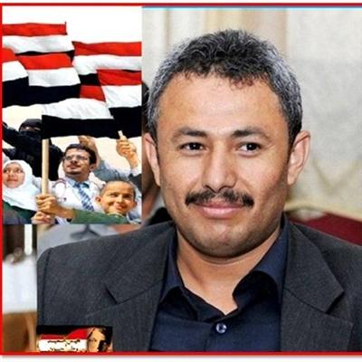 نقابة الصحفيين تطالب بإطلاق سراح الصحفي سلطان قطران