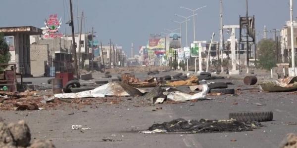 تقرير: مقتل 232 مدنياً بينهم 68 طفلاً منذ بدء الهدنة الأممية في الحديدة