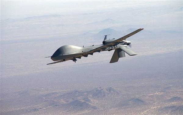 ضربة أمريكية استهدفت مسؤولاً عسكرياً إيرانياً في اليمن لكنها لم تنجح