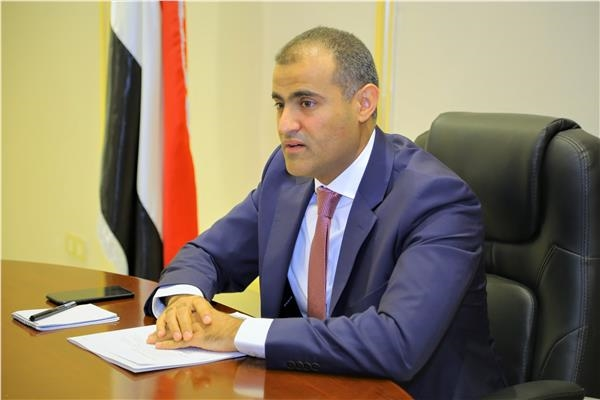 Gov: Houthis exploit Stockholm agreement for military expansion