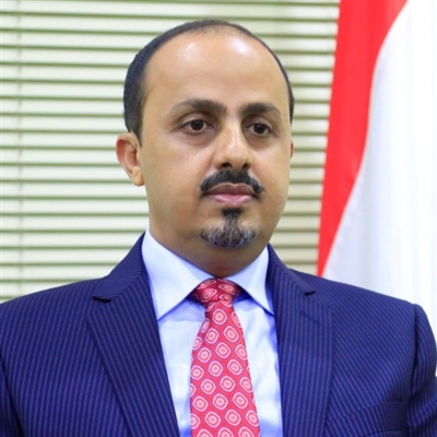 Government: Houthis responsible for potential slashing of humanitarian aids