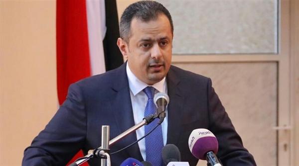 رئيس الوزراء: اتفاق الرياض فرصة لا تتكرر ولا مجال للمغامرات والمراوغات