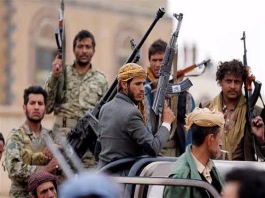 مليشيا الحوثي توقف تعليم القرآن في عدد من مدارس التحفيظ  في إب