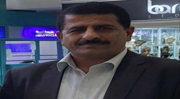 """قيادي في اشتراكي مأرب: كل ما يشاع عن تفاهمات ووساطات مع الحوثي مجرد """"أكاذيب وافتراءات"""""""