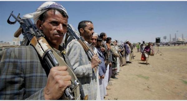 فرق اغتيالات داخلية وتصفيات في صفوف القيادات الوسطى في ميلشيات الحوثي