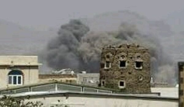 Report: Houthis committed 55 thousand violations in Al-Jawf