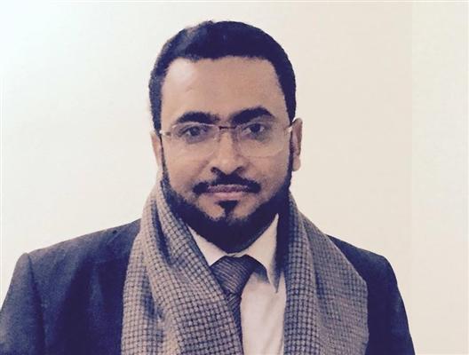 نائب رئيس إعلامية الإصلاح يهنئ حزب البعث العربي الاشتراكي بذكرى التأسيس