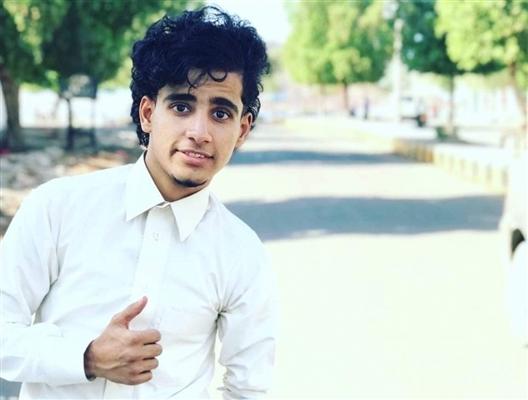 """مقتل شاب برصاص مسلحي """"الانتقالي"""" في عدن"""