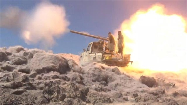 Over 1,000 Houthis violations against ceasefire