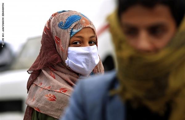 تسجيل 31 إصابة جديدة بفيروس كورونا في عدد من المحافظات