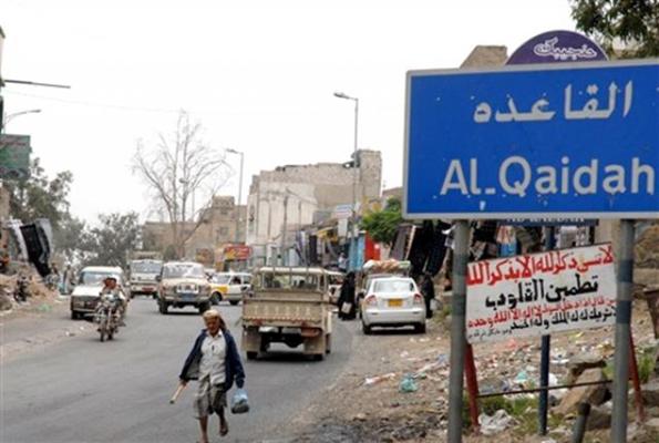 خمسة قتلى وجرحى في إب بحوادث متفرقة