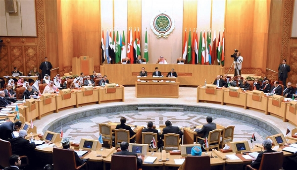 Arab Parliament calls for restoring situation in Aden and Socotra