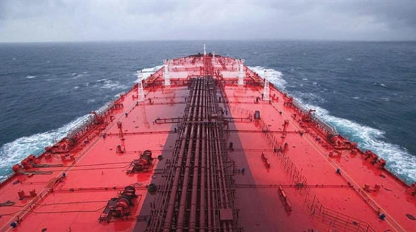 Red Sea Organization appeals UNSC to take firm resolution to avert tanker's oil spill