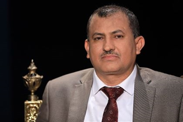 Islah's Information Official: Currency devaluation threatens Yemenis