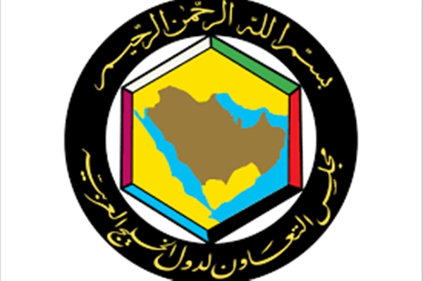 GCC calls for firm actions to stop Houthis' attack on Marib