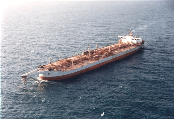 Arab League holds emergency session on Yemen's Safer Tanker