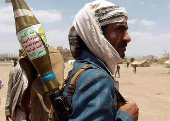 Reflecting on Jamestown Foundation's biases in Houthis favor in Yemen