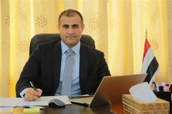 Yemen: Gov't official reaffirms state return to Socotra
