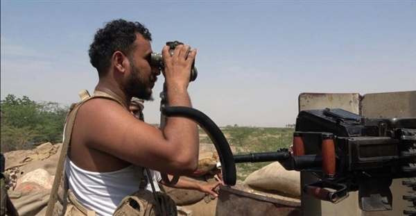Houthis commit 132 violations over 12 hours in Hodeida