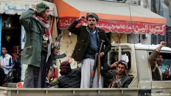 مليشيا الحوثي تفرض جبايات على التجار والمواطنين في إب بذريعة الاحتفال بالمولد النبوي