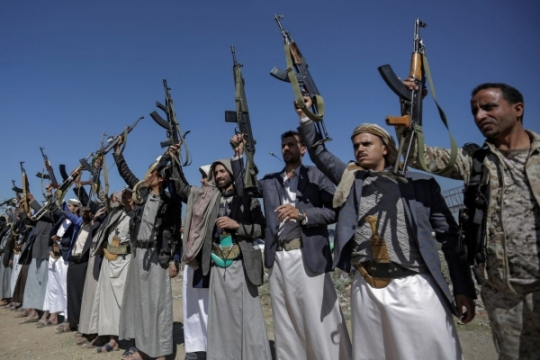 Houthis impose illegal tax on citizens in Ibb