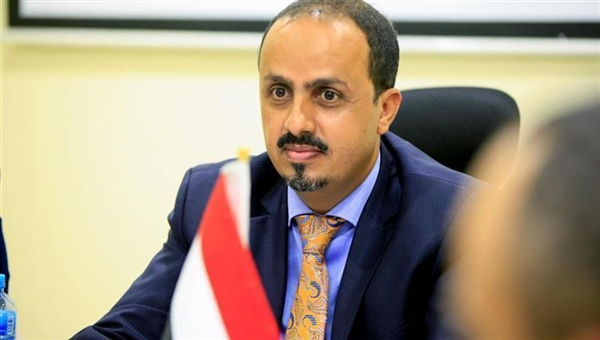 ‏Gov't official: Houthis follow suit of Iran