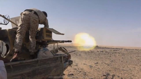 Forever repeating attempts: Houthis begin new attack on Marib