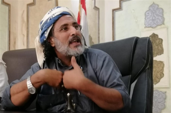 Houthis plan to tear social, tribal fabric in Aljawf province, says governor
