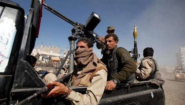 Houthi terror designation draws wide welcomes