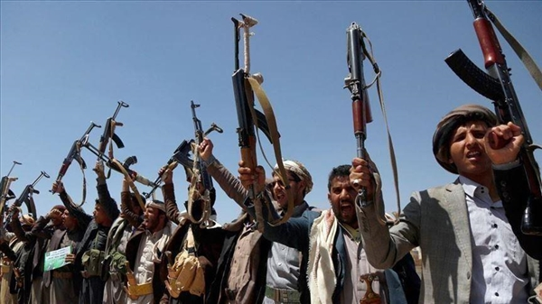 Wide public condemnation of UN officials' intercession for Houthi terrorists