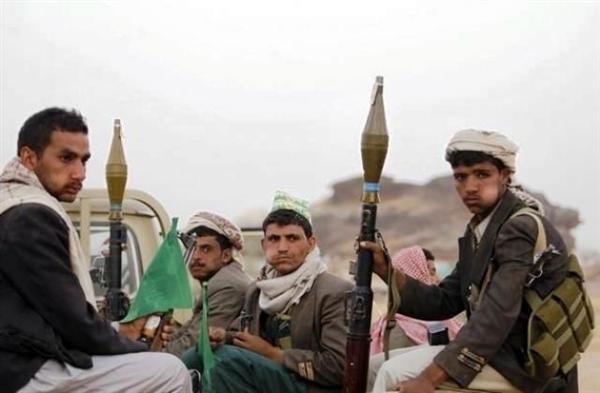 مليشيا الحوثي تخصص لمشرفيها 5 بالمئة من عمليات بيع وشراء الأراضي والعقارات