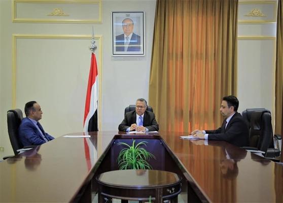 مجلس الشورى يدعو المجتمع الدولي للتعاطي الإيجابي مع قرار تنصيف الحوثيين جماعة ارهابية