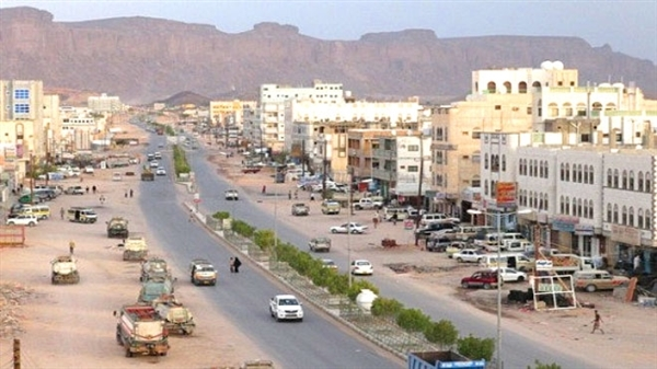 ملياران و 816 مليونا إيرادات محافظة شبوة في 2020م