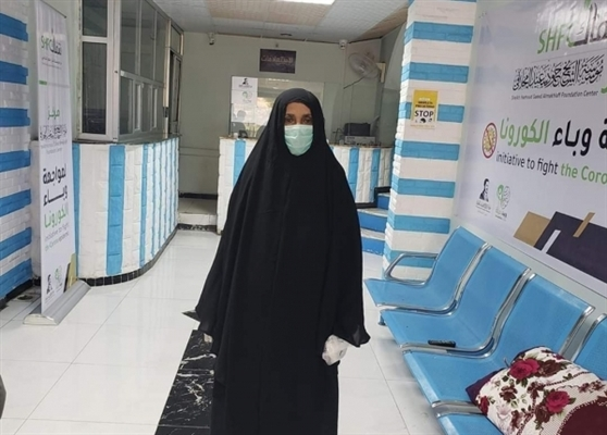 Yemen Health Ministry on high alert after covid-19 cases increase