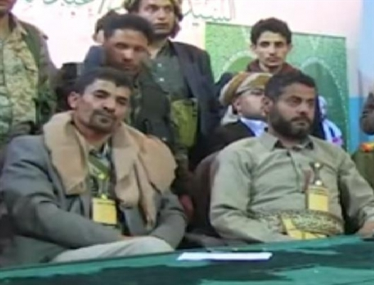 Houthi militant: Marib must be 'liberated' even if we sacrifice a million martyrs