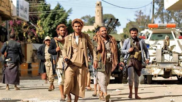 حملة اختطافات حوثية لأطباء رفضوا الالتحاق بجبهات القتال