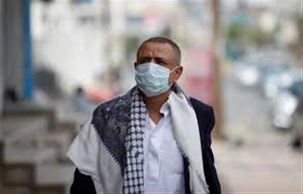 الصحة: تسجيل 75 إصابة جديدة و10 وفيات بفيروس كورونا