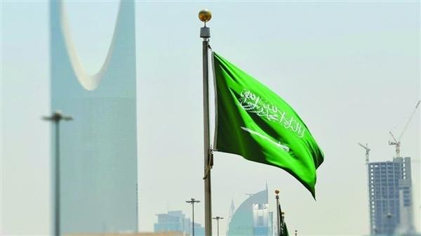 السعودية: رفع إيران لنسبة التخصيب إلى 60% لا يمكن اعتباره برنامجا مخصصا للاستخدام السلمي