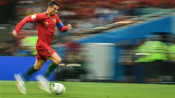 تعرف على أسرع لاعبي العالم.. بينهم نجم عربي
