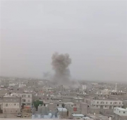 Four Houthi ballistic missiles hit Marib in 24 hours