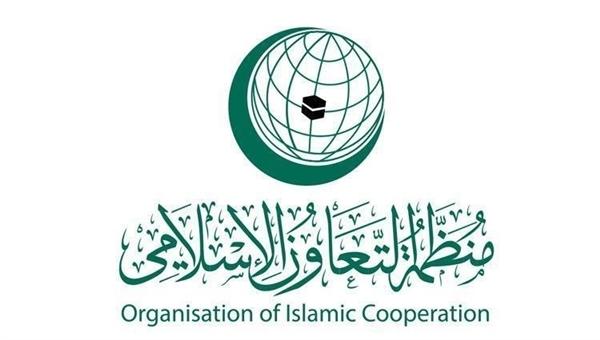 """""""التعاون الإسلامي"""": وحشية الاحتلال الصهيوني بالقدس """"جريمة حرب"""" تستوجب المحاكمة"""