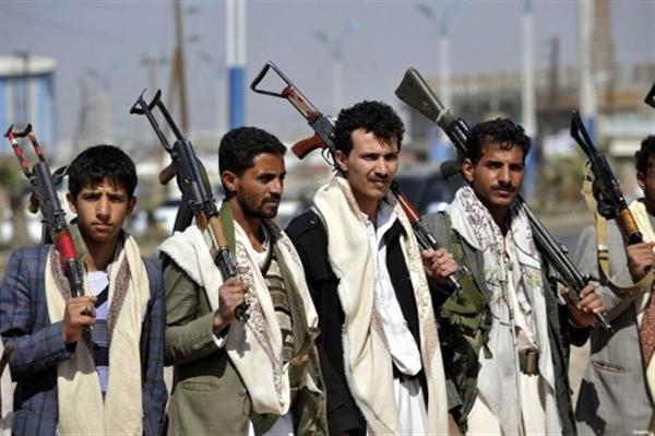 مليشيات الحوثي تبتكر حيلة جديدة للسطو على أموال «المبادرات المجتمعية»