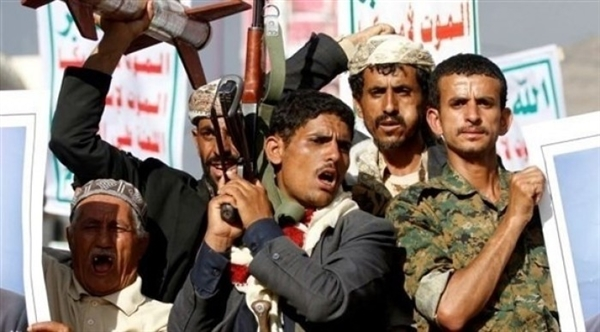 احتكرتها على عناصرها.. مليشيا الحوثي تعتدي على أحد أبناء إب بسبب استثماره في الكهرباء