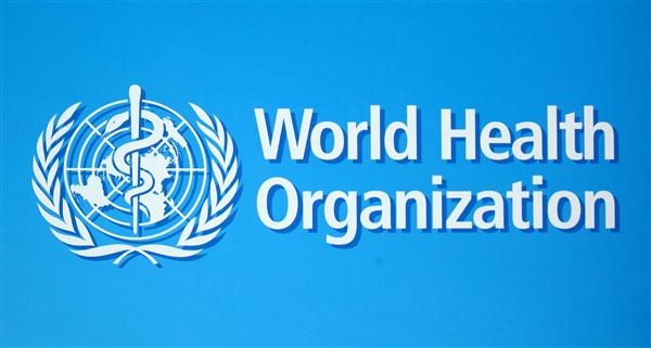 الصحة العالمية تتوقع تجاوز إصابة كورونا حول العالم 200 مليون شخص خلال اسبوعين