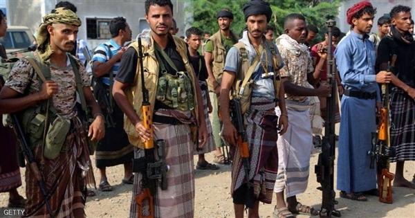 مليشيات الحوثي تواصل نهب أموال اليمنيين للاحتفال بأعياد طائفية