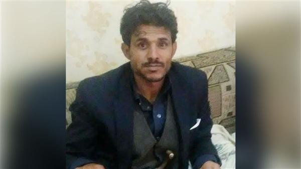 وفاة مختطف تحت التعذيب في سجون مليشيات الحوثي الانقلابية بذمار