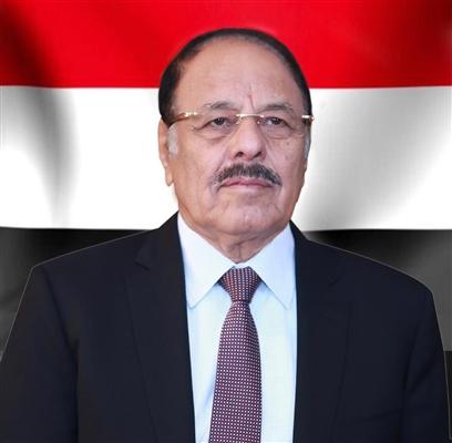 نائب رئيس الجمهورية: التضحيات التي يقدمها أبطال الجيش والمقاومة ستحقق النصر الكبير