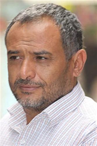 الإصلاح ومواقفه الثابتة - أحمد عثمان