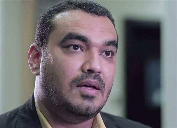 ذكرى شوقي كمادي ..لازال البحث عن العدالة جاريا - خالد الشودري
